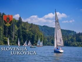 [TOURISM] Lukovica - Občuti in živi zgodbo