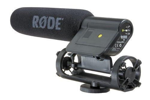 RODE-VIDEOMIC-DIRECTI-R64600
