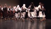 11. srbski festival folklornih skupin - Morel - GeaTV - 03