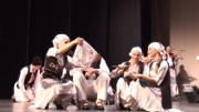 11. srbski festival folklornih skupin - Morel - GeaTV - 04
