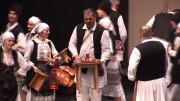 11. srbski festival folklornih skupin - Morel - GeaTV - 05