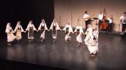 11. srbski festival folklornih skupin - Morel - GeaTV - 06