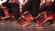 11. srbski festival folklornih skupin - Morel - GeaTV - 07
