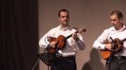 11. srbski festival folklornih skupin - Morel - GeaTV - 08