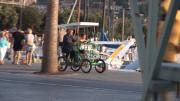 Eco-Fun turistična kolesa v Kopru - 03