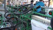 Eco-Fun turistična kolesa v Kopru - 06