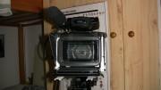 Mobilni Teleprompter 02