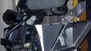 Mobilni Teleprompter 06