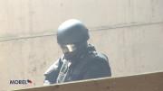 Specialna enota slovenske policije - juvan 03
