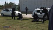 Specialna enota slovenske policije - juvan 06