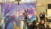 Volitve 2011 - Cankarjev Dom - JuvanNet (1)