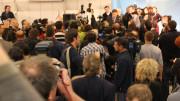 Volitve 2011 - Cankarjev Dom - JuvanNet (10)