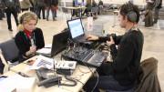 Volitve 2011 - Cankarjev Dom - JuvanNet (4)