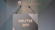 Volitve 2011 - Cankarjev Dom - JuvanNet (5)