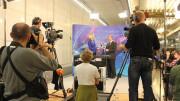 Volitve 2011 - Cankarjev Dom - JuvanNet (7)