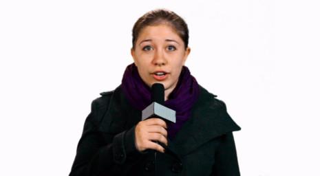whitescreen reporter3