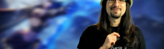 Prva epizoda LOL Slovenija video predstavitev_[juvan.net] 01