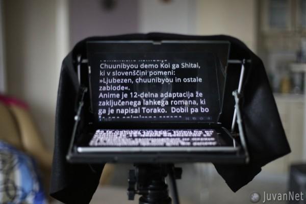 Telepromter - DIY - JuvanNet Videoprodukcija (5)