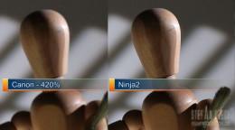 5D Mark III in Atomos Ninja 2 snemanje povečave 06 - JuvanNet