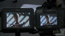 5D Mark III in Atomos Ninja 2 snemanje povečave 01 - JuvanNet