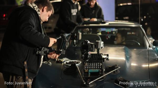 G24 TV SPOT z Nino Osenar - Produkcija Bakster - JuvanNet.JPG.Still001