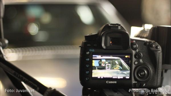 G24 TV SPOT z Nino Osenar - Produkcija Bakster - JuvanNet.JPG.Still006