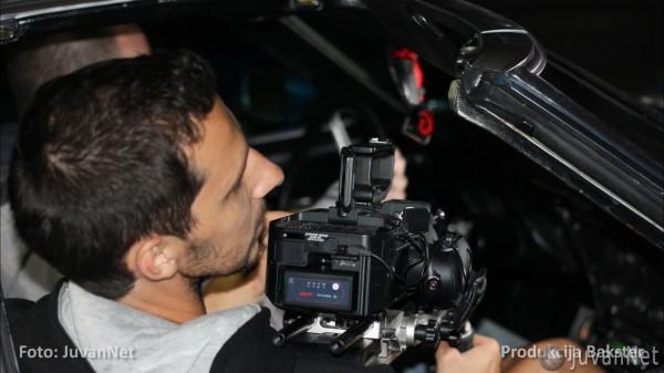 G24 TV SPOT z Nino Osenar - Produkcija Bakster - JuvanNet.JPG.Still018