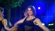 Nina Osenar - Čist smooth videospot - JuvanNet  (33)