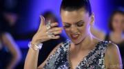 Nina Osenar - Čist smooth videospot - JuvanNet  (34)
