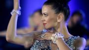 Nina Osenar - Čist smooth videospot - JuvanNet  (35)