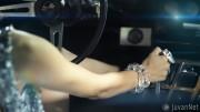 Nina Osenar - Čist smooth videospot - JuvanNet  (8)