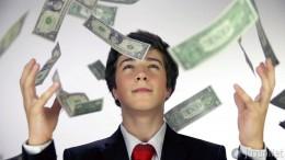 domen-moneyshot