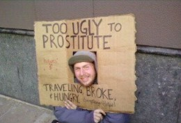 homeless_signs_with_640_29