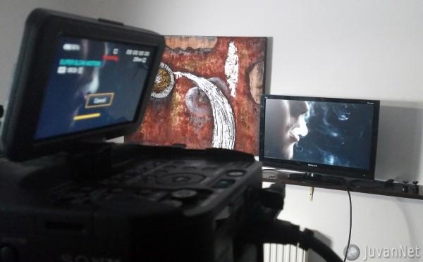 Smooking-videoshooting-JuvanNet