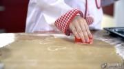 Little Cook Making Cookies showreel (10)