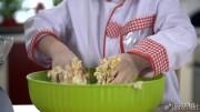 Little Cook Making Cookies showreel (5)