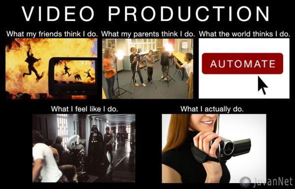 Video-Production-Meme