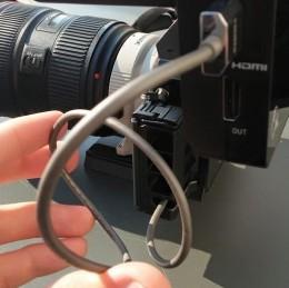 HDMI-Atomos-A7s