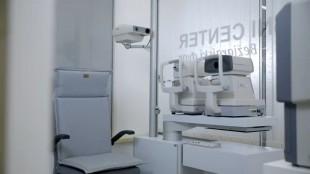 Predstavitveni Video - Očesni Center Bežigrajski Dvor - Optovid D.O.O_JuvanNet (12)