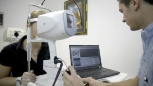 Predstavitveni Video - Očesni Center Bežigrajski Dvor - Optovid D.O.O_JuvanNet (17)