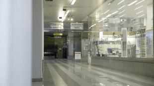 Predstavitveni Video - Očesni Center Bežigrajski Dvor - Optovid D.O.O_JuvanNet (2)