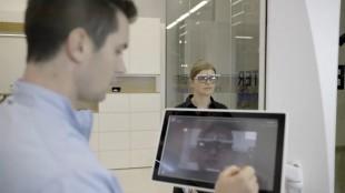 Predstavitveni Video - Očesni Center Bežigrajski Dvor - Optovid D.O.O_JuvanNet (21)