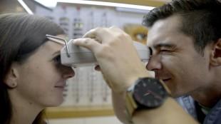 Predstavitveni Video - Očesni Center Bežigrajski Dvor - Optovid D.O.O_JuvanNet (25)