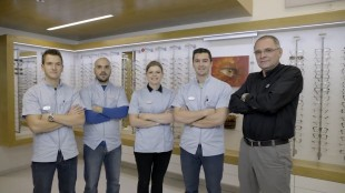 Predstavitveni Video - Očesni Center Bežigrajski Dvor - Optovid D.O.O_JuvanNet (27)