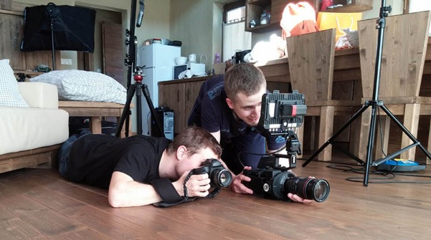 Making-of-Pannonian-house-4
