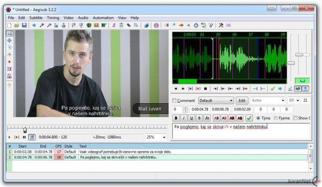 izdelava-podnapisov-za-video-izdelek02_juvannet