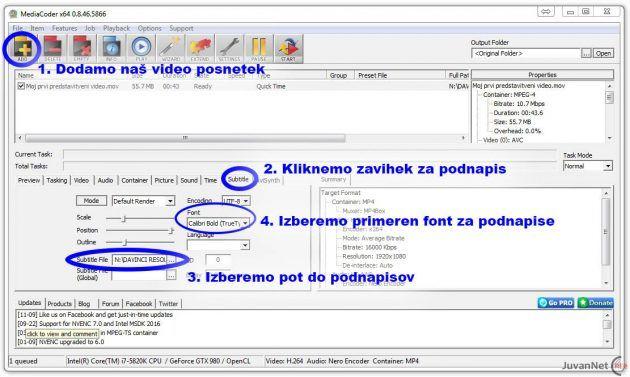 izdelava-podnapisov-za-video-izdelek06_juvannet
