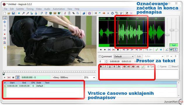 izdelava-podnapisov-za-video-izdelek_juvannet