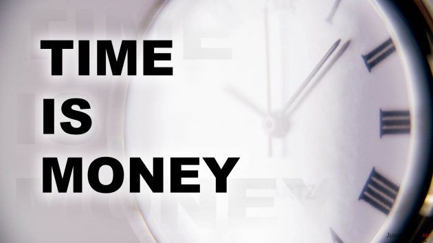 time-is-money-2_juvannet