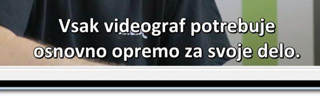 video-podnapisi_juvannet